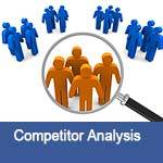 training-courses-Competitor-Analysis