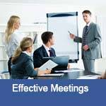 training-courses-Effective-meetings