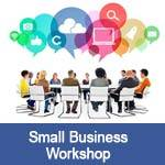 training-courses-Small-Business-Workshop