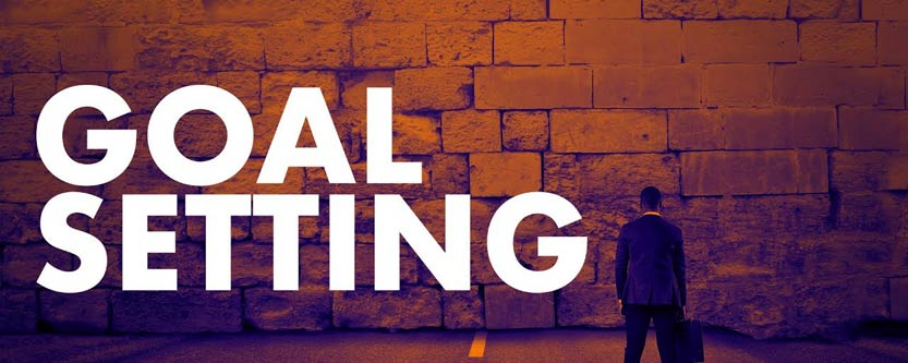 Goal Setting – Are you missing out or have you lost your way?