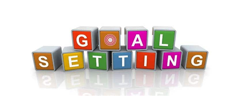 Combining the Mind and Effective Goal Setting
